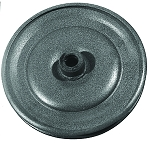 Spindle Drive Pulley For Murray 91951, 55452, 774090