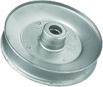 Spindle Drive Pulley For Murray 92127