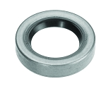 Replacement Oil Seal For Briggs & Stratton # 391483, 391483s