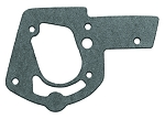 Replacement Gasket For Briggs & Stratton # 692241, 272489