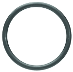 Replacement Gasket For Briggs & Stratton # 270511