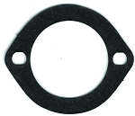 Replacement Gasket For Tecumseh # 27272 27272A