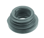 Replacement Oil Seal For Briggs & Stratton # 281370 281370s 68838 805259