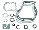 Replacement Gasket Set For Briggs & Stratton # 496659, 297616