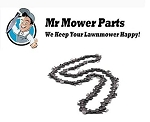 Mr Mower parts 16