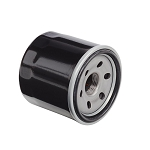 Replacement Transmission Oil Filter For Cushman # 834702