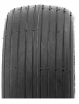 Lawn Mower Tire Kenda Universal Rib High Speed Trailer Tire 480/400-8 b Ply