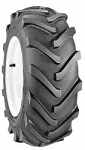 Power Trac Tread
