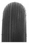 Wheel Barrow Tread