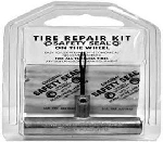 Tubless Safety Repair Kit # 70-721