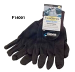 Cordova Gloves  Cotton Jersey knit wrist # F14001