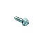 Self Tapping Bolt For AYP # 173984