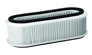 Replacement Air Filter For KAWASAKI PAPER FILTERS # 11013-2115
