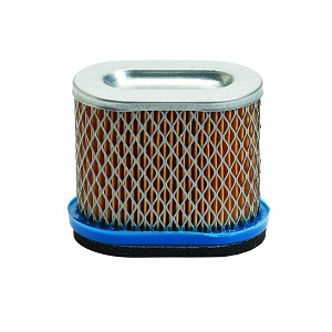 Replacement Air Filter For Briggs Stratton  # 692446