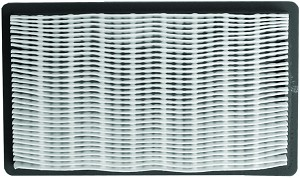 Replacement Air Filter For KAWASAKI PAPER FILTERS # 11013-7017