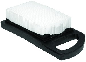 Replacement Air Filter For Briggs Stratton  # 698413