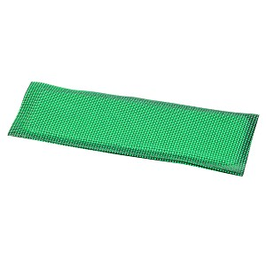 Replacement Air Filter For Briggs Stratton  # 697015