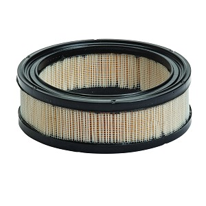 Replacement Air Filter For WISCONSIN ROBIN(SUBARU) # L0194A