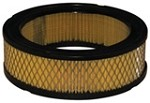 Replacement Air Filter For KOHLER PAPER FILTERS # 25-883-03-S1