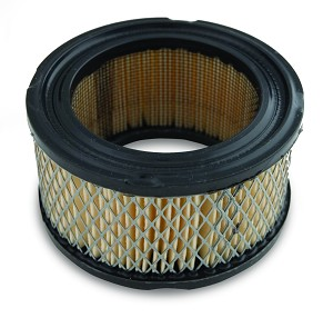 Replacement Air Filter For KOHLER PAPER FILTERS # 25-883-01-51