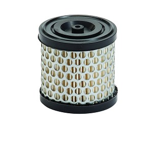 Replacement Air Filter For Briggs Stratton  # 396424