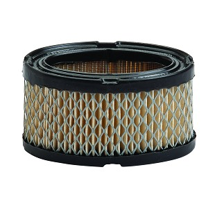 Replacement Air Filter For TECUMSEH  # 33268