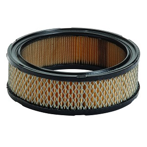 Replacement Air Filter For Briggs Stratton  # 392642