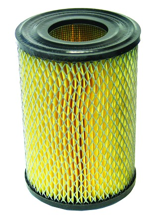 Replacement Air Filter For WISCONSIN ROBIN(SUBARU) # L0188