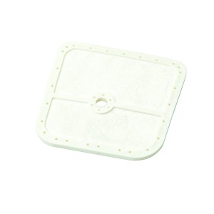 Replacement Air Filter For ECHO # 130310-51830