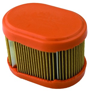 Replacement Air Filter For Briggs Stratton  # 790166