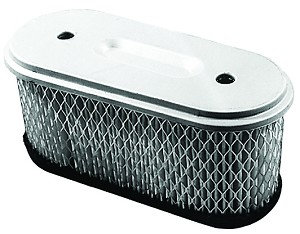 Replacement Air Filter For Briggs Stratton  # 491021