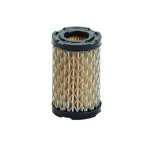 Replacement Air Filter For TECUMSEH  # 35066