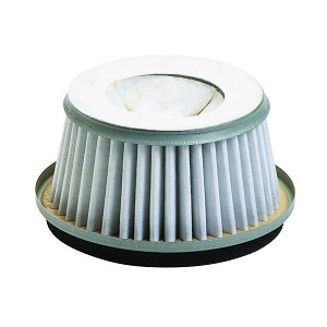Replacement Air Filter For WISCONSIN ROBIN(SUBARU) # EY2073260008