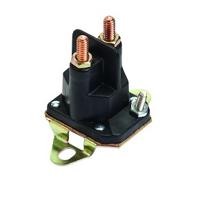 Solenoid For Murray # 24285, 21261, 424285