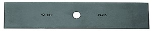 Replacement Edger Blade For Power Trim Edgers # Model 100
