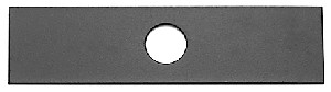 Edger Blade For Echo Edgers # 720237-001, 696015-52631