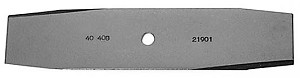 "Replacement Edger Blade For Angle Beveled Edger Edgers 10"" Center Hole: 0.5"