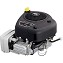 Briggs and Stratton Engine 305447-3075-G1  479CC Vanguard Horizontal V-Twin Engine 1in. x 2 29/32in. Shaft