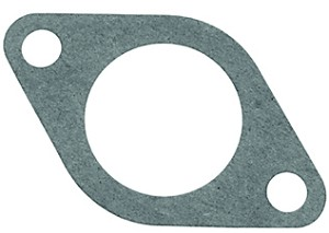 Intake Gasket For Tecumseh # 32649, 32649A, 30188