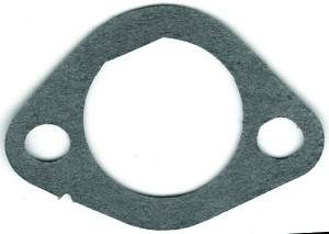 Exhaust Gasket For Tecumseh # 33670A,