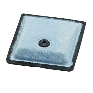 Replacement Air Filter For HOMELITE # 63589-A
