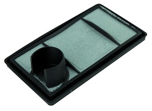 Replacement Air Filter For STIHL # 4223-140-1800