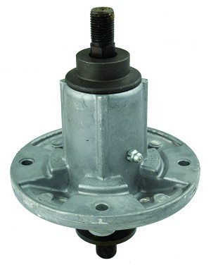 "Replacement Spindle For John Deere 42"" & 48"" Deck Spindle Assembly No. GY20962"