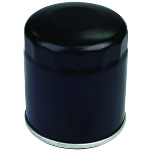 Replacement Oil Filter For Generac  # 70185