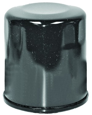 Replacement Oil Filter For Briggs and Stratton # 692513