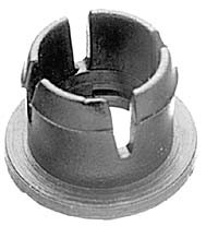 Bushing For AYP # 126847x, 102792x, 120382xm, 120754x, 126847x, 532120754, 123848x