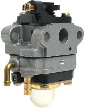 Complete Carburetor For Walbro WYL-19 Carburetor Shindaiqa model S230 brush  cutter
