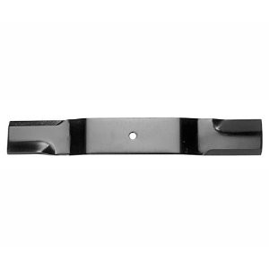 standard Lift Lawn Mower Blade For Hustler (Excel) # 783977