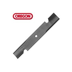 High Lift Lawn Mower Blade For Exmark # 403060