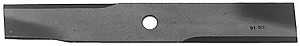 Heavy Duty Version Lawn Mower Blade For Dixon # 6092